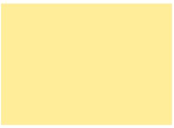 lotus fill