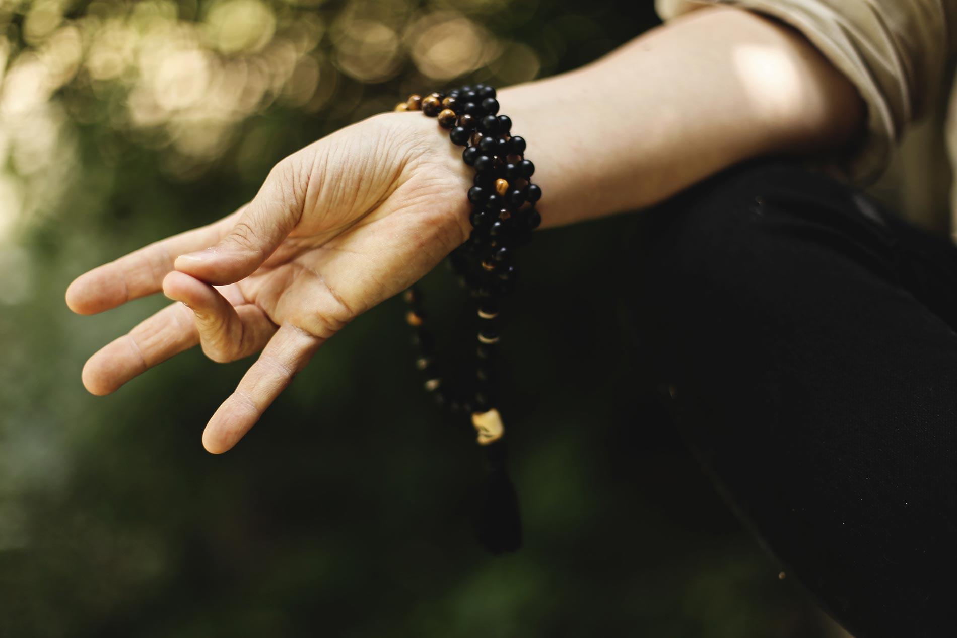 yoga individuell einzelunterricht meditation
