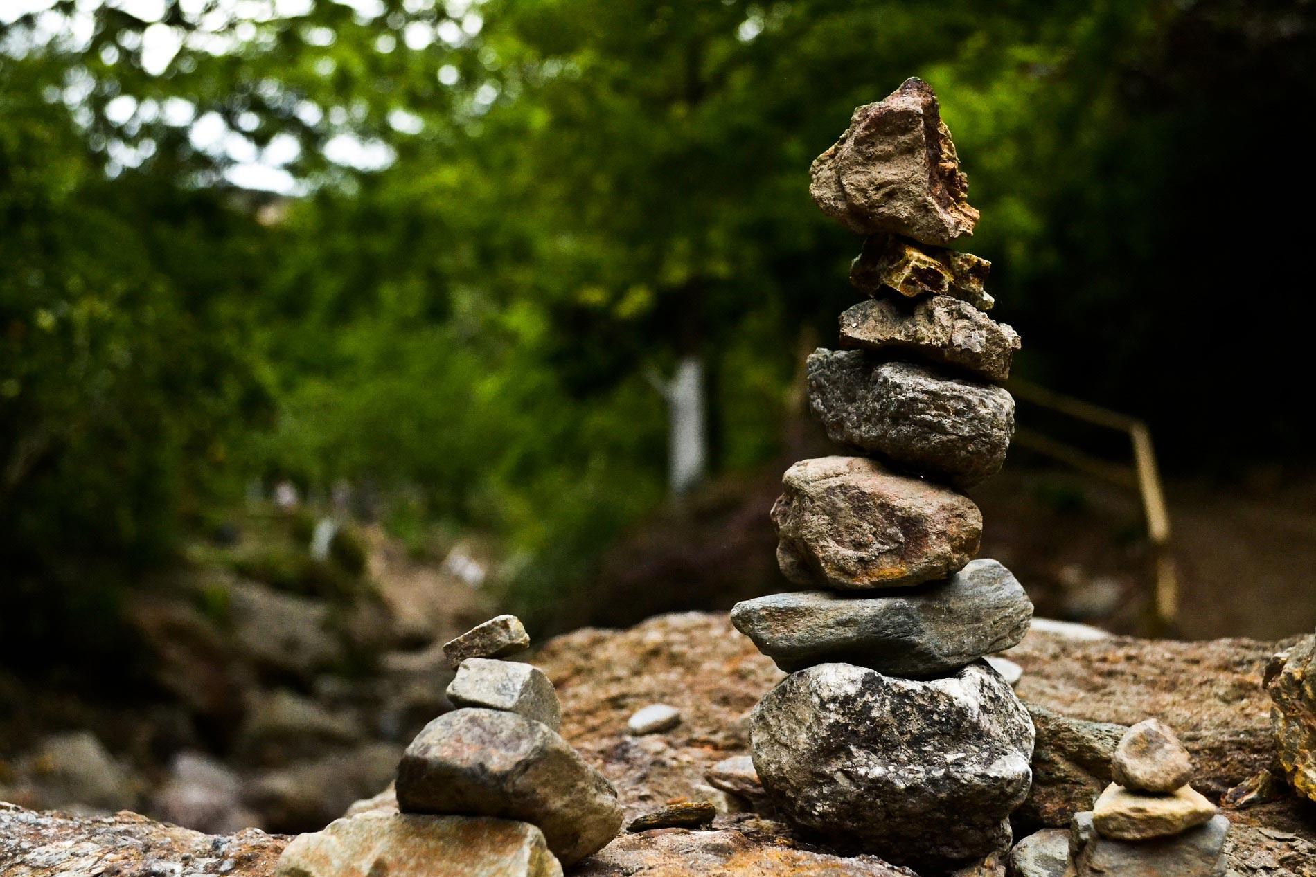 yoga einzelunterricht individuell
